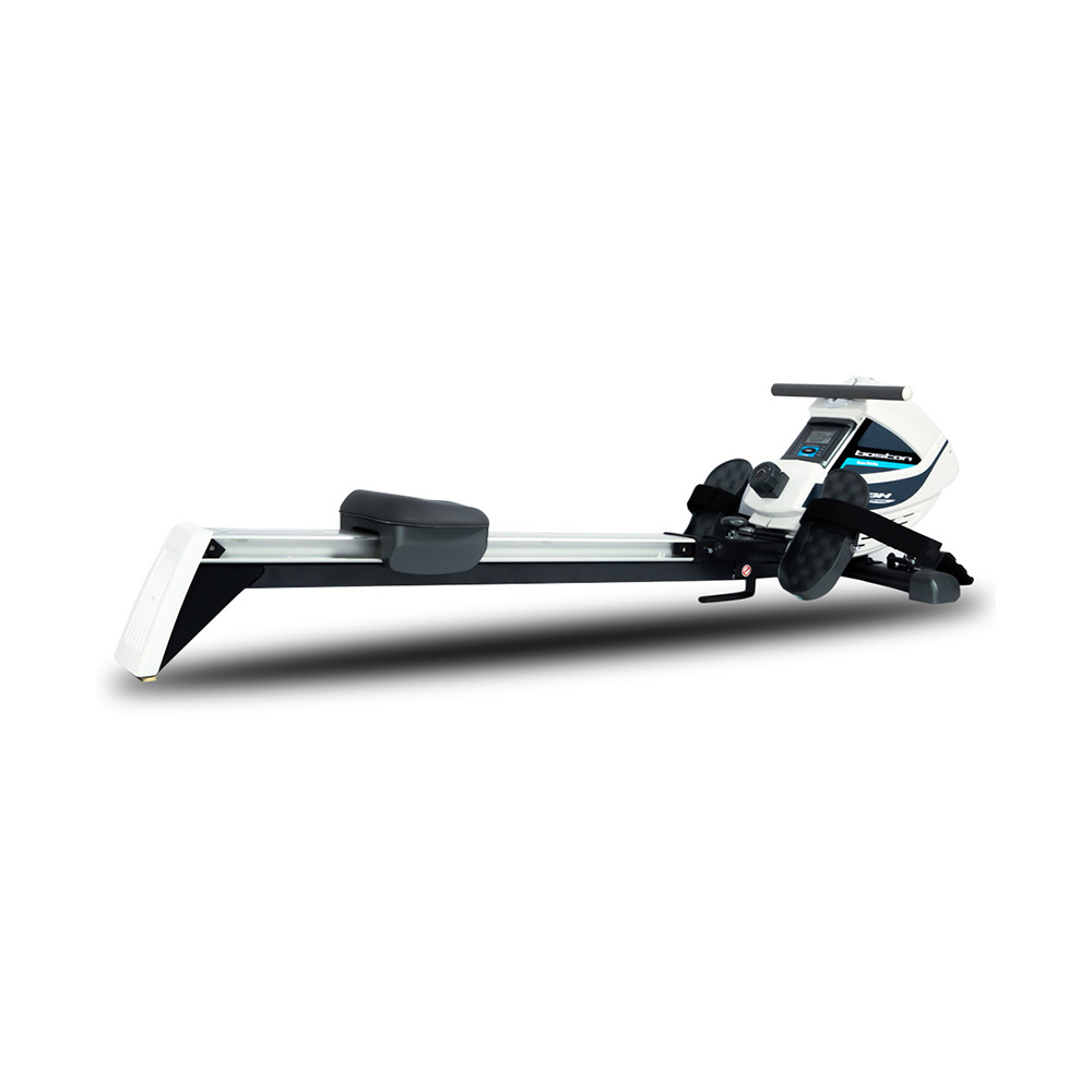 Rowing Exercise Machine Rowers