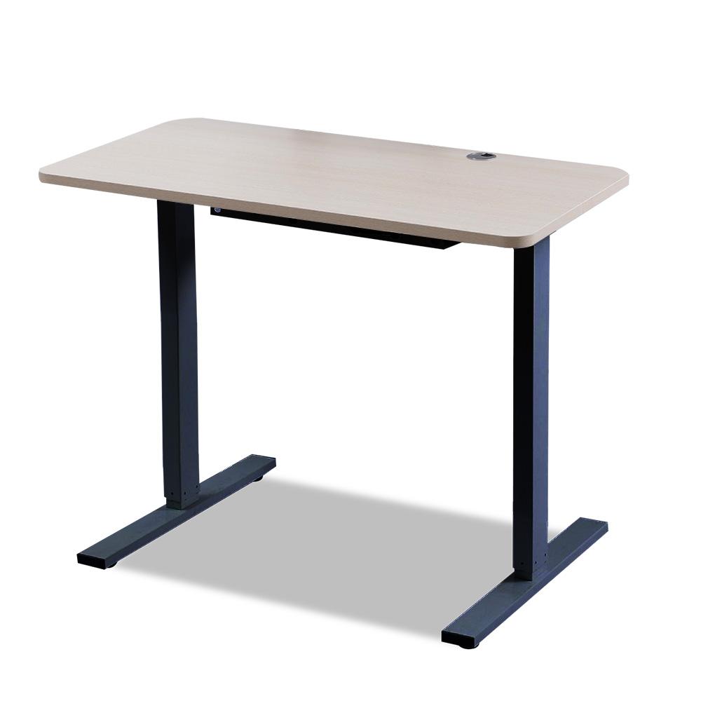 Electric Motorised Standing Desk