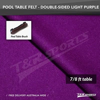 Professional Billiards Snooker Pool Brush