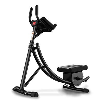 Abdominal Muscle Waist Trainer