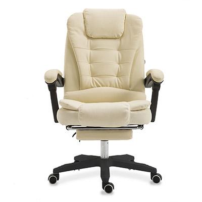 Office Chair  Computer Chair Massage