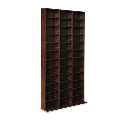 Free Combination Multi-functional Shelf