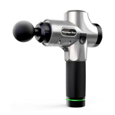 LCD Electric Massage Gun