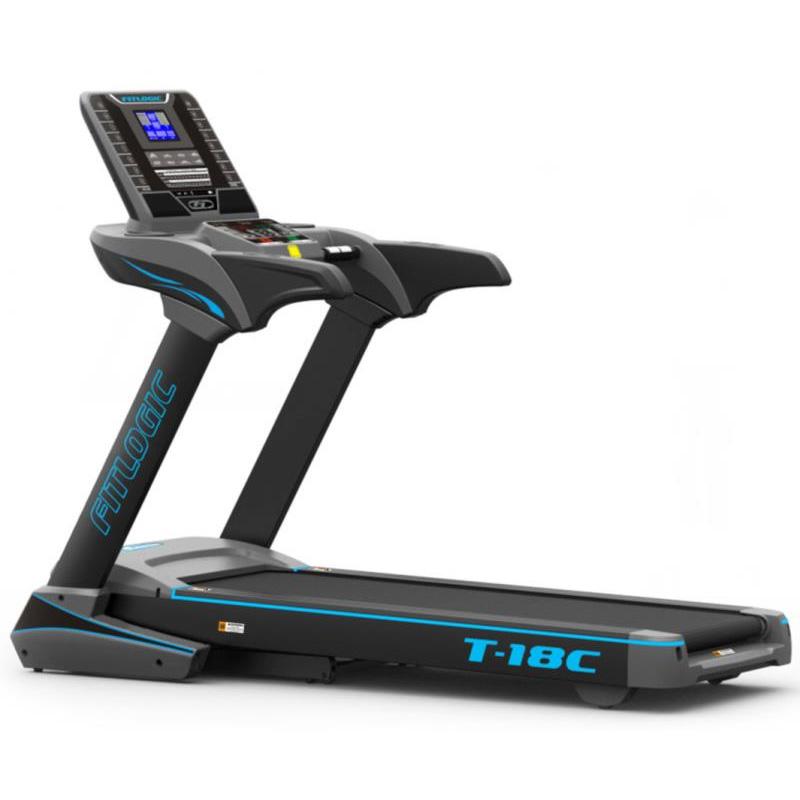 Home Treadmill Running Machine
